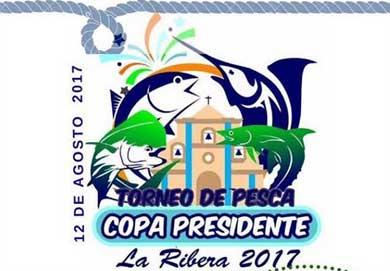 """Convocan a la """"Copa Presidente 2017"""""""