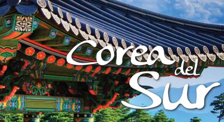 Promocionarán a Los Cabos en Corea del Sur
