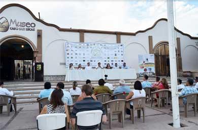 "Presentan de manera oficial el programa ""Viva La Plaza"""
