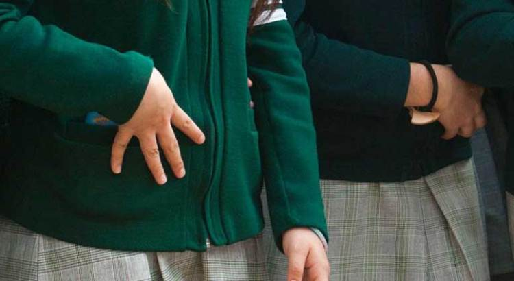 Propondrán sanciones para padres que no estén al pendiente de sus hijos