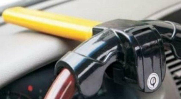 Recomienda PGJE medidas para evitar el robo de vehículos