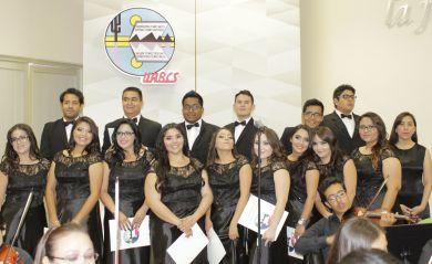 Convocan a audiciones para Coro Universitario
