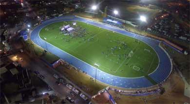 107.5 mdp invertidos infraestructura deportiva