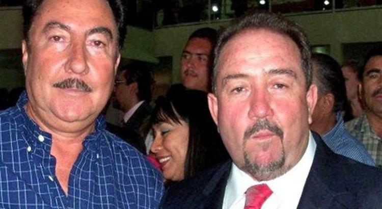 Antonio Agúndez irá por el Distrito XII