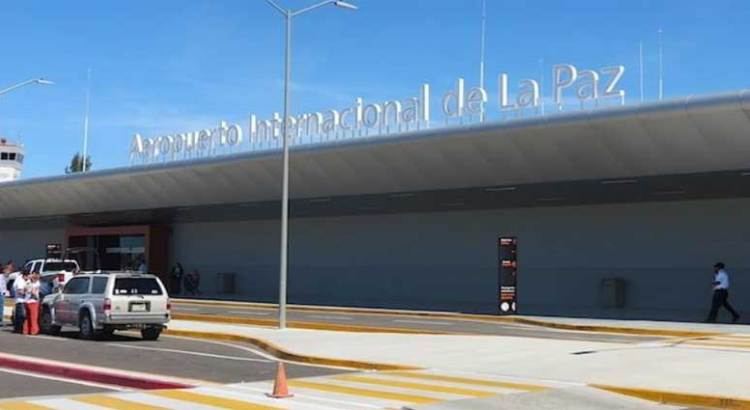 Poco a poco regresa la actividad turística a La Paz