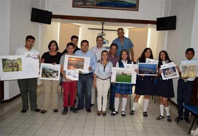 """Concluye concurso de fotografía """"Mi Cabo San Lucas"""""""