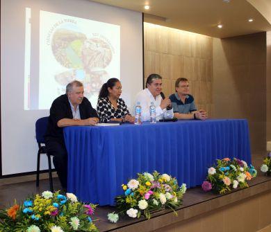 Invita UABCS a sus Jornadas Académicas