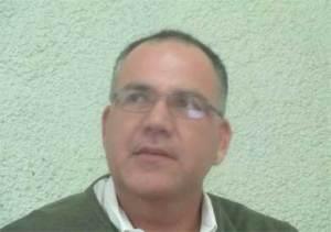 Luis Fernando Salgado Miranda, es abogado egresado de la Universidad Autónoma de Baja California, campus Tijuana