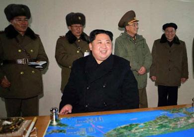 Podría nuevo misil de norcoreano llegar hasta Washington