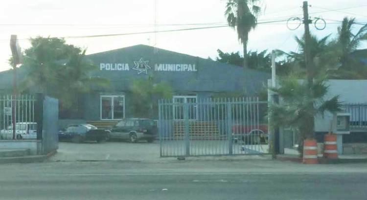 Aprueban mejoras  en las condiciones laborales de los policías cabeños