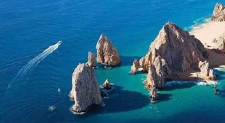 Los Cabos, el destino mexicano con más crecimiento del 2017