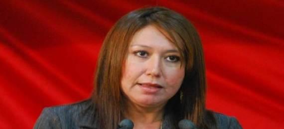 Edith Aguilar Villavicencio