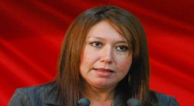Renunció la Secretaria general del Ayuntamiento de Mulegé