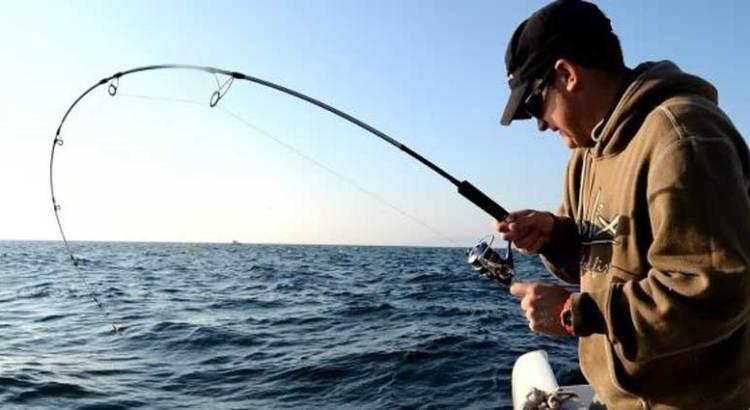 Podrían modificar la Norma Oficial para regular la pesca deportiva