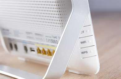 Confirma Telmex problemas con su servicio de Internet