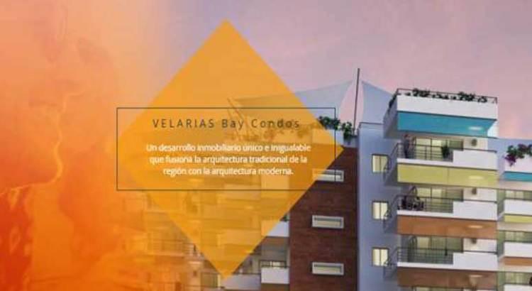 Molestia ciudadana por autorización de construcción de condominio en el Malecón paceño