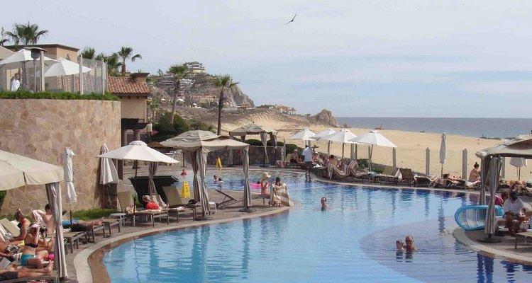 Baja California Sur, tierra próspera y de oportunidades: SECTURE