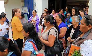 """Más de 60 familias beneficiadas con """"Mejoramiento de Vivienda"""""""