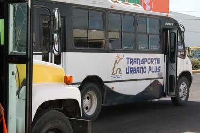 Desmienten transportistas a CANIRAC