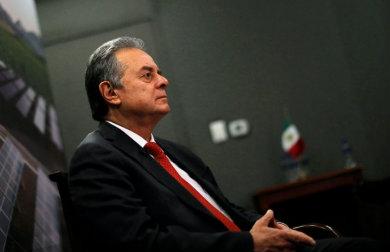 Seguirá México seguirá con la reforma energética