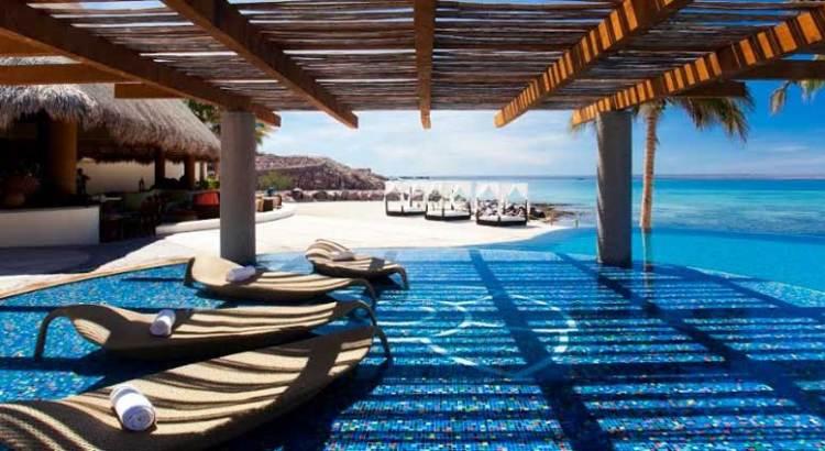 Costa Baja en venta