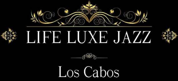 del 1 al 4 de noviembre tendrá lugar la primera edición del Life Luxe Jazz, un festival