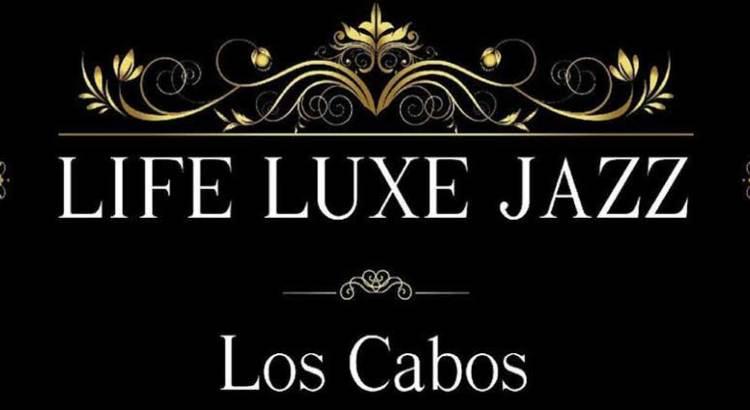 Organizan el  Life Luxe Jazz