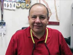 Juan Manuel López Vivas