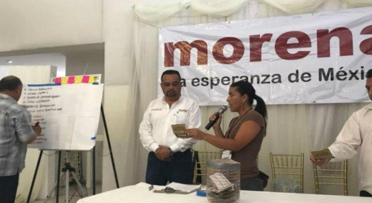 Garantizada la paridad y el respeto a los derechos políticos de la mujer