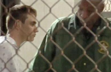 Afronta Nikolas Cruz 17 cargos de homicidio