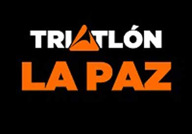 La Paz, sede del Triathlon Pan American