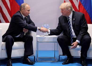 Impone EU duras sanciones a Rusia
