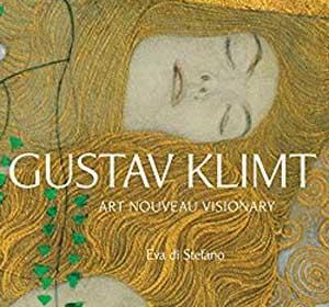 Recordando a Klimt