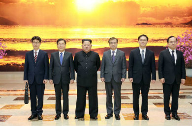 Ofrece Norcorea tregua a EU