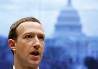 Es inevitable la regulación de las redes sociales