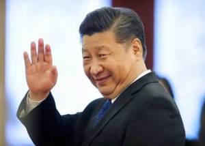 China anunció la imposición de aranceles comerciales a un conjunto de 128 productos estadounidenses