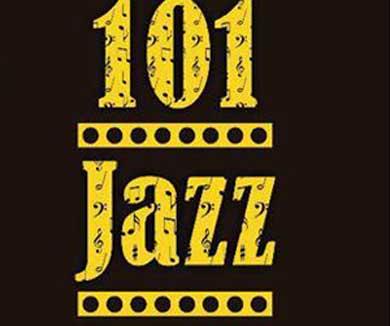 Noche de jazz en la Alianza Francesa