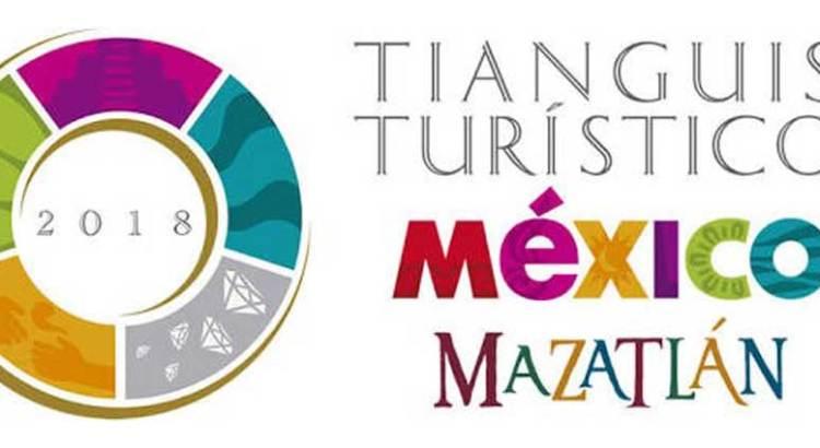 """""""Productiva"""" participación  de BCS en el tianguis turístico"""