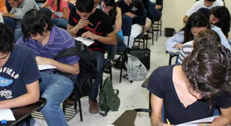 Abre UABCS segundo periodo para solicitar Examen EGEL CENEVAL