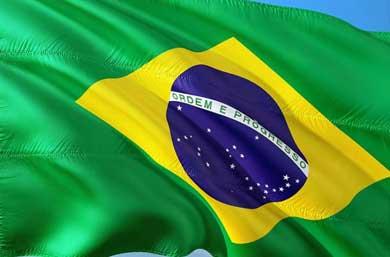 Realiza Brasil operación contra corrupción