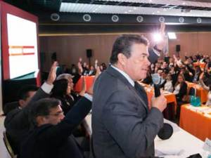 Juan Díaz de la Torre.