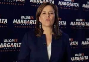 margara