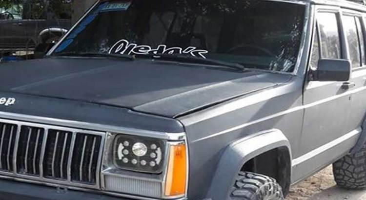 En aumento el robo de vehículos en Los Cabos