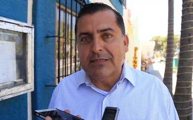 Ayuntamiento cabeño, al margen del proceso electoral