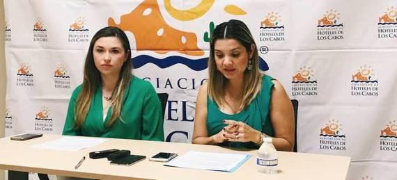 La Asociación de Hoteles de Los Cabos ha dado a conocer la creación del Comité de Sustentabilidad