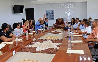 Avanza Comité Pro Animal de Los Cabos