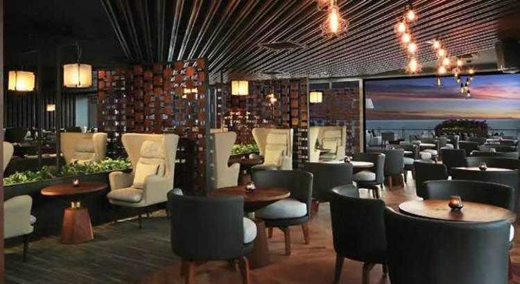Recibe Hotel Grand Velas placa de 5 Diamantes