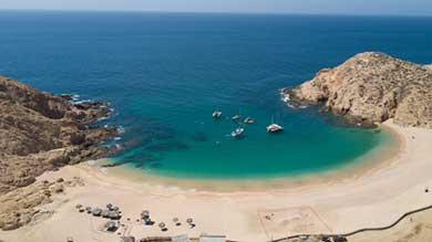 Mantener certificaciones de playas limpias