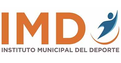 A consulta la dirección del IMD La Paz