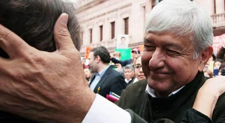"""""""No habrá fiscalización para nadie"""""""
